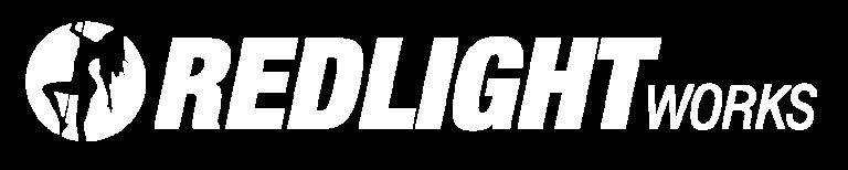 Redlightworks Logo